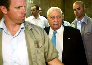 ariel_sharon_15.JPG (39.49 KB)