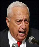 ariel_sharon.jpg (5.35 KB)