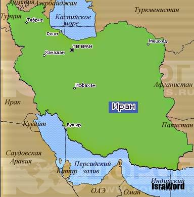 iran_map_small1.jpg (28.27 KB)
